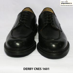 Giày xuất khẩu derby da nam cnes 1601 giá rẻ cao cấp chính hãng 006