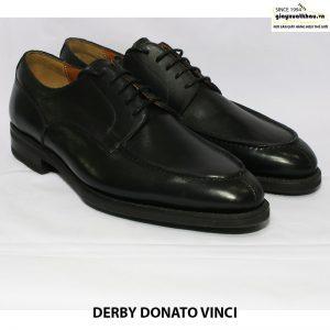 Giày da Derby giá rẻ