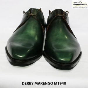 giày tây da bò nam đẹp giá rẻ derby marengo m1940 008