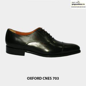già nam xuất khẩu giá rẻ oxford cnes 703 001