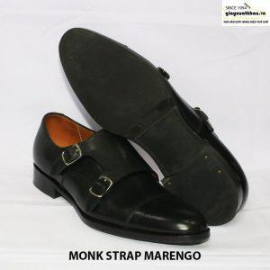 Giày tây da nam giá rẻ
