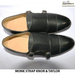 giày da nam giá rẻ knor and taylor chính hãng 005