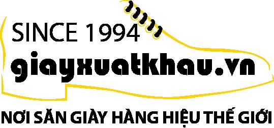 Công ty giày da xuất khẩu Huy Hoàng
