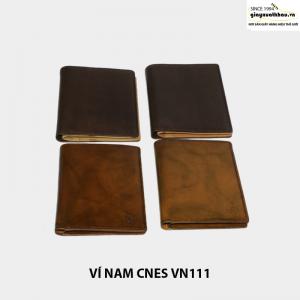 Ví nam giá rẻ cnes vn111 xuất khẩu 001