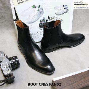Giày xuất khẩu Boot CNES Pan02 Size 40 003