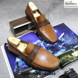 Giày Loafer nam giá rẻ