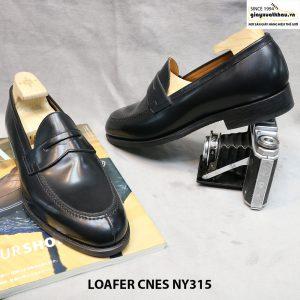 Giày lười không dây Loafer CNES NY315 size 43 003