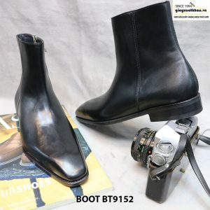 Giày Boot cổ cao nam BT915Z size 41 004