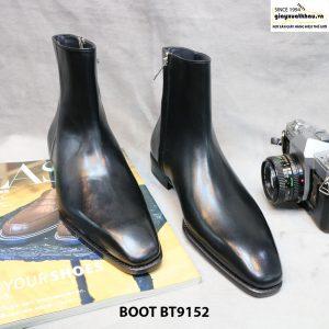 Giày Boot cổ cao nam BT915Z size 41 001