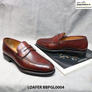 Giày mọi Loafer BallBand BBPGL0004 size 35+36+38+39 005