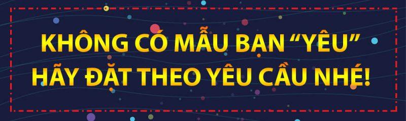 Banner đặt đóng giày theo yêu cầu lẻ size tại giayxuatkhau.vn