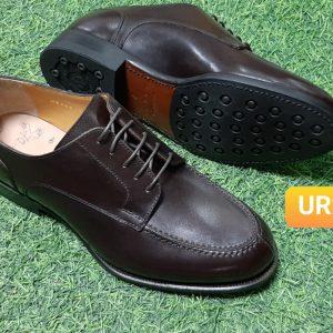 Giày tây nam Derby CNES UR200 Size 39+40+42