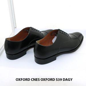D:\ton kho\oxford size 39 004
