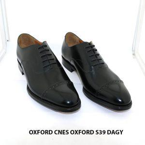 D:\ton kho\oxford size 39 001